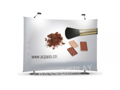 Poster Banner Wall GS223