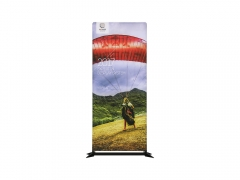 Poster Banner GS901-N