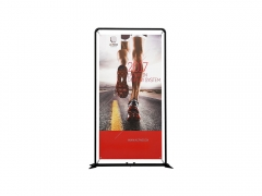 Poster Banner GS912-N