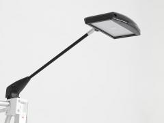 LED Display Light PL80