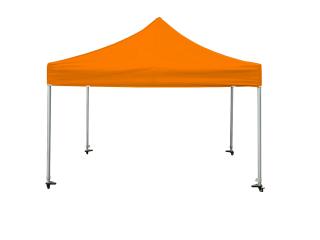 Event Tent ET01