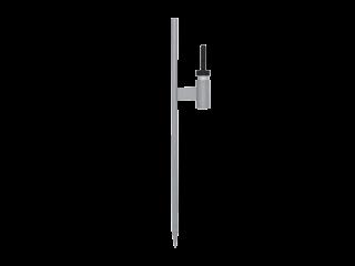喷塑地钉FBR-6