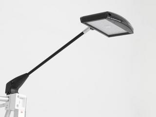 LED展览射灯PL80