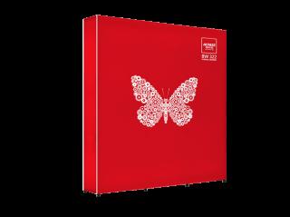 Portable Lightbox BW322-3x3