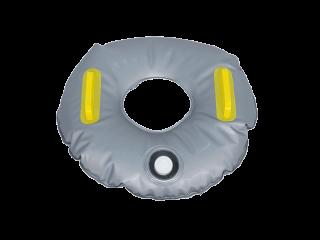 水袋FBF-3